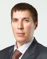 Алексей Сафронов генеральный директор ЗАО «Управляющая компания Автокомпонент»