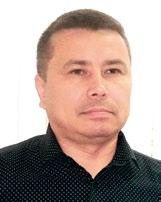 Сергей Имуллин директор по продажам и маркетингу ООО «АСОМИ»