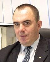 Владлен Азаров Коммерческий директор «БИГ Фильтр»