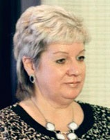 Наталия Меркулова директор по производству ТД «Километр»