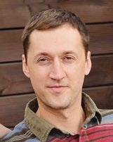 Виктор Кондратьев региональный менеджер Sogefi Group