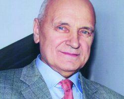 Лев Молев: конструктор, инноватор, основатель компании «МарКон»