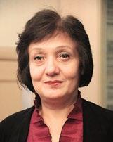 Ирина Жданова заместитель директора, начальник отдела продаж ТД «ДИАЛАЙТ»