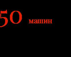 Киашеринг