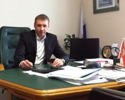 Вячеслав Воробьёв: «Цените, что у вас есть дело»
