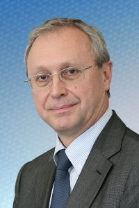 Вадим Сорокин