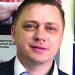 Сергей Михайлов генеральный директор ООО «Рулинк»