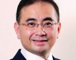77,6% вклад промышленности и сервиса в рост Малайзии