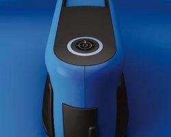 Компания PPG разработала новый спектрофотометр