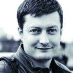 Антон Щербаков руководитель отдела продаж High Performance Brakes (HP-Brakes)