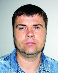 Руслан Блащук начальник отдела маркетинга ООО ТД «Прогресс Авто»