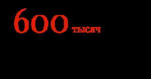 600 тысяч электровелосипедов продано в Германии в 2016 г.