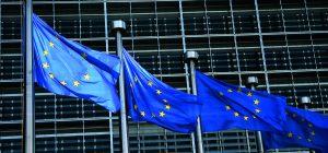 Евросоюз третий год добивается отмены пошлин