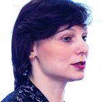 Анастасия Калинина директор по развитию «АвтоБизнесРевю»