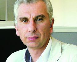 Михаил Новиков, руководитель отдела продаж ООО«Люмиледс Евразия»