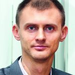 Александр Карпов менеджер по продуктам FENOX Global Group