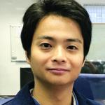 Оя Морихиро специалист технической поддержки, инженер ООО «Идемитсу Лубрикантс РУС»