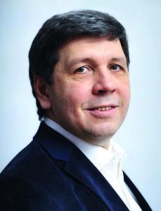 Вячеслав Кондратьев