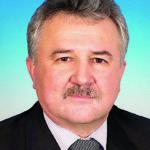 Евгений Москвичёв председатель комитета по транс- порту Госдумы