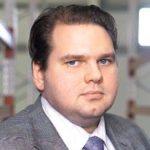 Алексей Духовный Руководитель коммерческого отдела ООО «ТЕХА Диагностика»