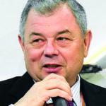 Анатолий Артамонов губернатор Калужской области