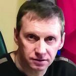 Вячеслав Воробьев генеральный директор ООО «Три-В Плюс»