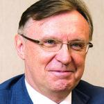 Сергей Когогин генеральный директор ПАО «КАМАЗ»