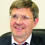 Николай Мильшин директор по развитию Delfin Industry
