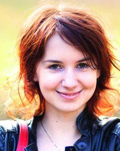 Ольга Афанасьева директор по маркетингу компания «БатБаза»