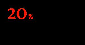 20 % «нержавейки» в ЕС поступает из КНР