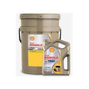 Высококачественное масло Shell теперь в новой упаковке