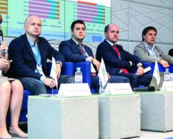 Конференция транспортников: в чём польза для сегмента автокомпонентов?