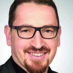 Майк Циглер, директор по стратегии технического развития группы коммерческих автомобилей Hyunda
