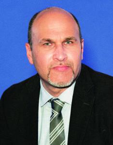 Виталий Гисич, старший специалист по продукту DENSO