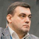 Павел Карташов российский представитель немецкого испытательного центра APL