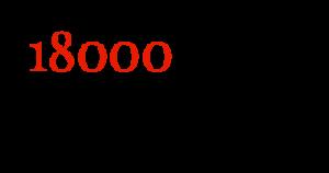 18000 патентов на беспилотники зарегистрированы в Европе