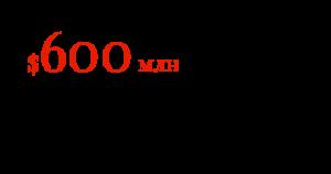 $600 млн вложил Ford в модернизацию завода в Зарлуи