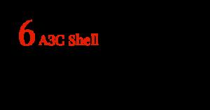 6 АЗС Shell в России оснащены электрозарядкой