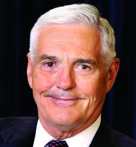 Роберт Лутц, вице-председатель совета директоров GM в отставке