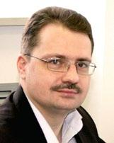 Константин Незаконов директор департамента продаж автомобильных подшипников на конвейерные предприятия и вторичный рынок ООО «ТД ЕПК»