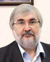 Олег Величко заместитель генерального директора по маркетингу ЗАО «СОАТЭ»