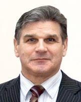 Валентин Васильев генеральный директор ОАО «АВАР»