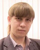 Максим Мигунов директор ООО «Иннова НЧ»