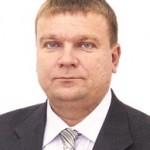 Андрей Барсуков заместитель гендиректора «Русского АвтоМотоКлуба»