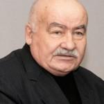 Пётр Прусов вице-президент ААИ, бывший главный конструктор «АвтоВАЗ»