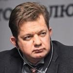 Сергей Целиков, гендиректор АА «Автостат»