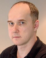 Павел Беляков технический директор компании «Advance Star»