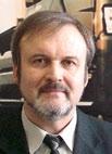 Сергей Чумаков генеральный директор ЗАО «МарКон»