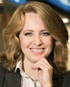 Ирина Бояринцева продукт-специалист Bosch по тормозным системам