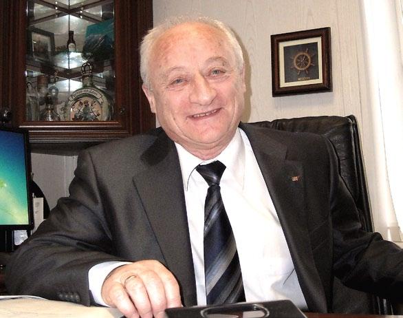 Борис Бейлин